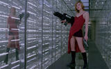 axn-resident-evil-wtf-moments-4