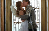axn-romeo-and-juliet-is-20-1600x900