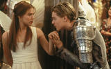 axn-romeo-and-juliet-is-20-3