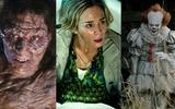 axn-scary_movies_monsters_right-1600x900