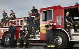 axn-things-about-firefighters-1600x900