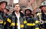axn-things-about-firefighters-2