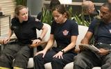 axn-things-about-firefighters-4