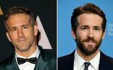 beards4