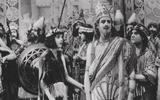 historic_movies4