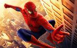 spiderman-1600x900