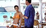 swimmingsuit2