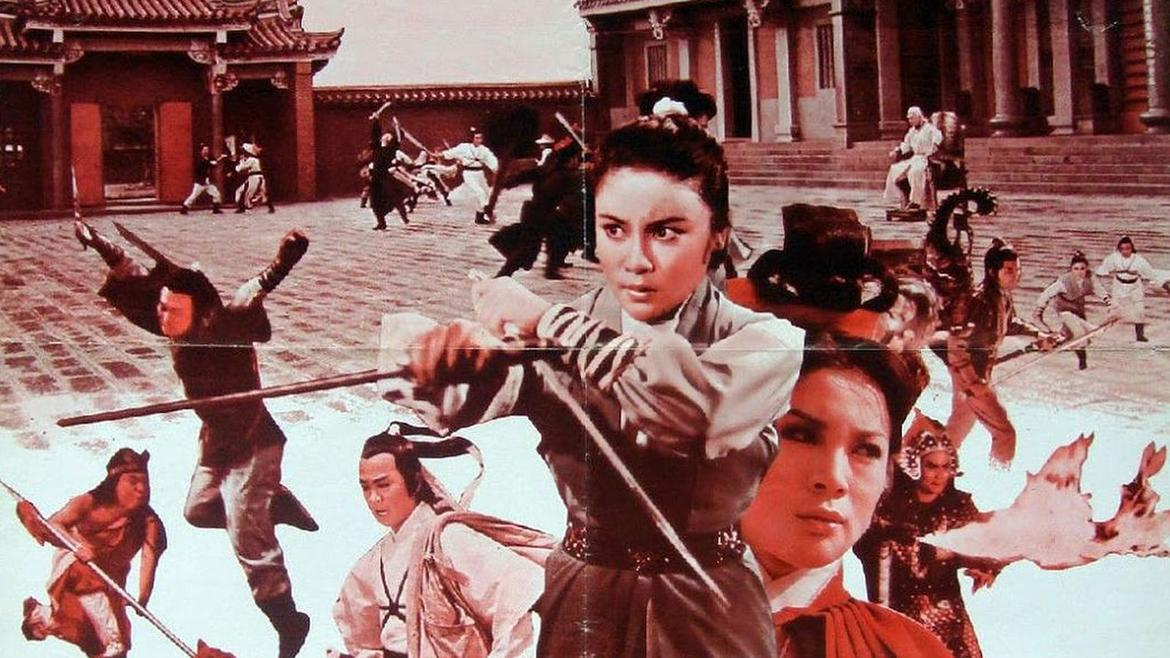 axn-story_in_the_temple_red_lily