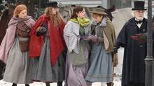 15 great winter movies