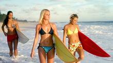 axn-15-ways-to-do-summer-right-1600x900