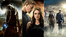 axn-anticipated-movies-that-are_big-flops-1600x900