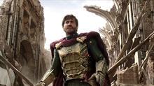 axn-best-roles-jake-gyllenhaal-1600x900