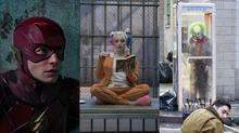 axn-comic-adaptations-1ndex