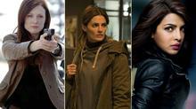axn-top-15-fbi-female-agents-1600x900
