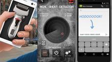 axn-useless-apps-1600x900