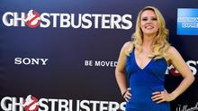 Ghostbusters Premiere - Arrivals