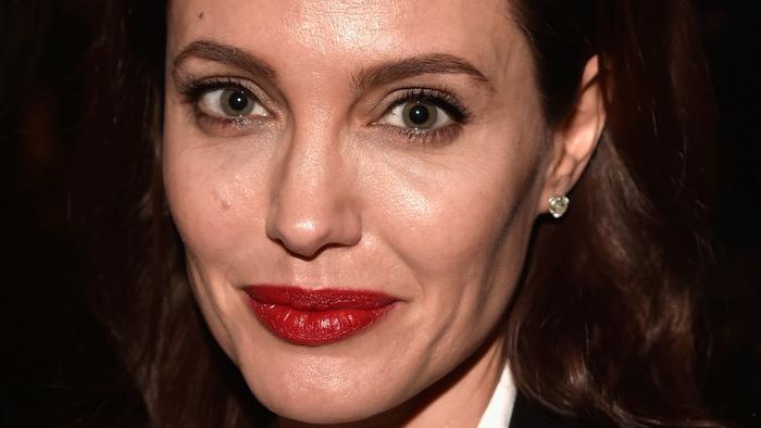 Worst celebrity eyebrow fails ever