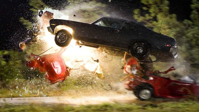 axn-car-chases-1ndex