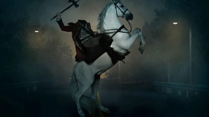 axn-headless-rider-1600x900