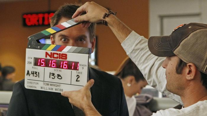 axn-ncis-stand-ins-1600x900