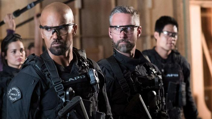 axn-special-units-1ndex