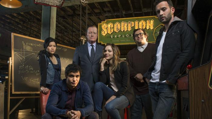 axn-the-steamiest-moments-on-scorpion-1600x900