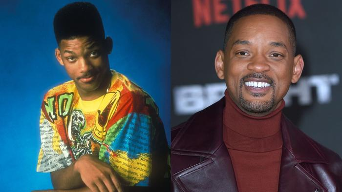 axn-will-smith-index1