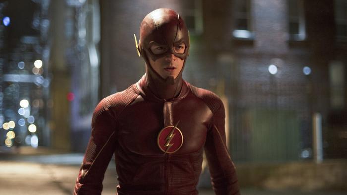axn-flash-race-1index