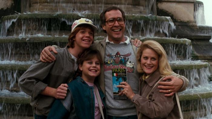 axn-griswold-4