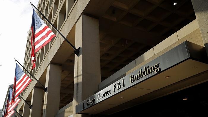 FBI Conspiracy theories