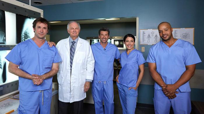 tv_doctors
