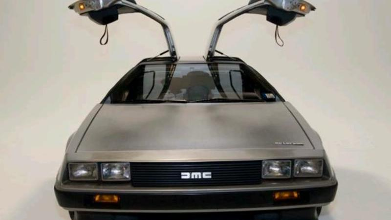 axn-cars-1